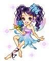 sticker_29732997_47319685