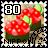 sticker_27614117_47243286