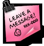sticker_8521796_44421653