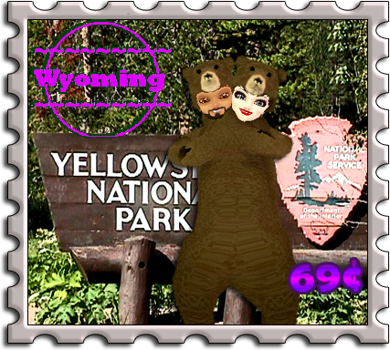 sticker_467875_7152340