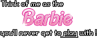 sticker_37554813_230