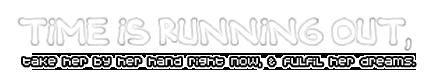 sticker_26372029_44914277