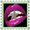 sticker_25655046_40196696