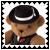 sticker_2500308_30928720