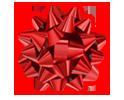 sticker_12908428_25731485