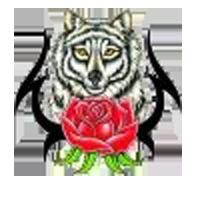 sticker_33185428_47226790