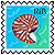 sticker_27288588_47587552