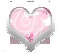 sticker_2416899_39487491