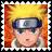 sticker_8515099_22036746