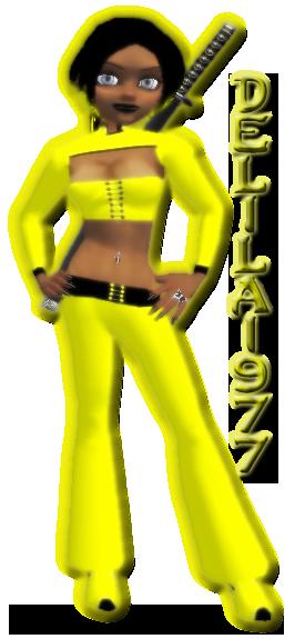 sticker_472023_3700667