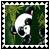 sticker_932194_30637062
