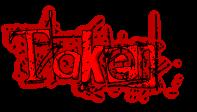 sticker_8031733_32409487