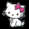 sticker_119997141_5