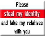 sticker_25828053_40247858