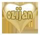 sticker_4744388_34120910