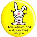 sticker_13786447_27145918