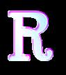 sticker_6179704_11729394