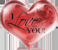 sticker_16876664_37419286