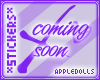 sticker_23042786_35021946