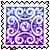 sticker_13059961_23501312