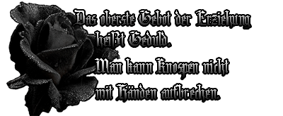 sticker_149518261_36