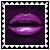 sticker_17014237_25000413