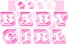 Sticker_160094218_21