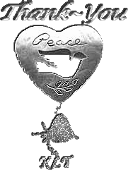 sticker_11646871_20299234