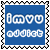 sticker_17014237_25005403
