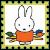 sticker_21920493_47510306