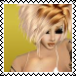 sticker_20816759_47573292