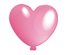 sticker_26609124_42070187