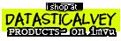 sticker_1905882_42275468