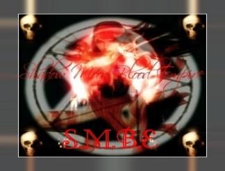 sticker_35588534_67