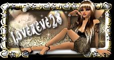 sticker_12214083_37588356