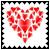 sticker_15836473_32080633