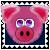 sticker_2500308_38545668