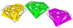 sticker_17521708_41502424