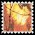 sticker_21920493_37948425