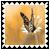 sticker_16974626_32008714
