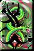 sticker_48658696_3