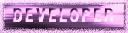 sticker_13301322_20893102
