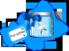 sticker_18550635_47353334