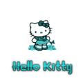 sticker_42737039_131