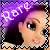 sticker_5957236_26261910