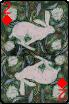 sticker_21920493_47510029