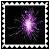 sticker_6345311_26968618