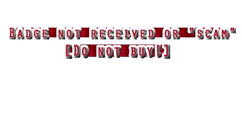 sticker_143165503_307