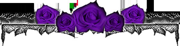 Sticker_10988833_40760441