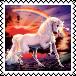 sticker_21920493_39391052